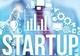 На конкурс стартапів «BEST INVEST» від Дніпропетровської облдержадміністрації вже надійшло понад 30 заявок