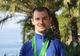 Каменчанин установил мировой рекорд