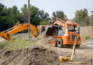 Зелені зони, велосипедні доріжки та фонтани: Якою буде набережна Дніпра після капітального ремонту