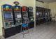 В Днепре на Данила Галицкого полицейские обнаружили зал с игровыми автоматами