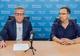 Чемпионат Европы по воднолыжному спорту соберет в Днепре 140 спортсменов из 20 стран