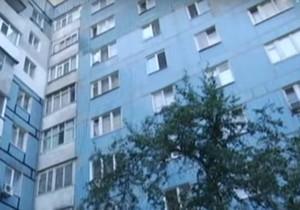 В Днепре нечистоты залили многоэтажку: что говорят коммунальщики?