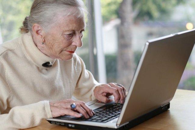 Получить пенсию дома потребительская корзина характеристик
