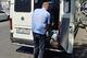 Как в Днепре проходят проверки автобусов