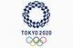 Спортсмены Днепропетровской области, которые готовятся к Олимпийским играм, будут получать стипендию