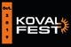 В Днепре пройдет 2-й Фестиваль кузнечного искусства