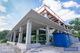В Каменском строят крупнейший в области Дворец спорта
