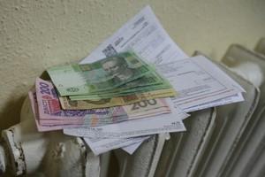 Сколько украинцы будут платить за тепло и воду: новое решение Кабмина