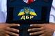 Экс-начальнику полиции Днепропетровской области сообщили о подозрении