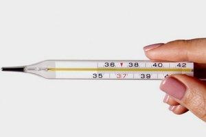 Куда на Днепропетровщине можно сдавать ртутные градусники?