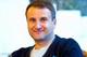 Доктора из Днепра наградили званием «Заслуженного врача Украины»