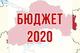 Бюджет Днепропетровской области увеличился на 170 млн гривен: большую часть потратят на медицину