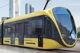 Румыния закупит крупную партию «южмашевских» трамваев