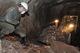 Возле Днепра собираются добывать ядерное топливо: люди митингуют
