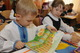 Какие школы Днепра финансируют лучше всего и где учится больше учеников