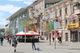 Дизайн-код открыл фасады: как в Днепре преобразилась Европейская площадь