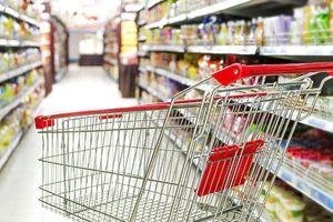 Цены не стоят на месте: гречка дорожает, сахар дешевеет