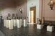В историческом музее открываются две выставки резной скульптуры
