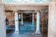 В Центре современной культуры Днепра «докопались» до древней лепнины