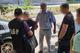У Дніпрі підприємець платив поліцейському щомісячну «абонплату» за невтручання