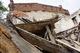 В Днепре обрушился знаменитый старинный дом