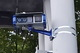 На дорогах Днепра устанавливают камеры наблюдения
