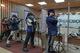 Днепряне стали чемпионами Украины по пулевой стрельбе и из пистолета и винтовки
