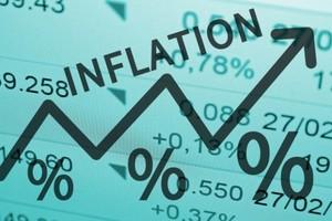 Инфляция в Украине в июле осталась на уровне 2,4%: что подорожало больше всего