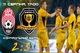 СК «Днепр-1» обыграл бронзовых призеров чемпионата