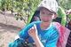 11-летнему Роме Таранец с тяжёлыми диагнозами нужна финансовая поддержка!