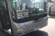 «В сопровождении должна ехать скорая»: днепряне жалуются на новые автобусы