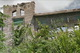 «Заброшки» Днепра: последние времена «модернового» дома на Литейной