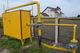 Днепряне воруют газ: нанесли ущерб на 2,9 млн гривен