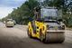 На Днепропетровщине ремонтируют 18 км трассы Днепр-Никополь