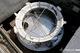 В Днепре на КБ «Южное» состоялись успешные испытания реактивной системы ракеты «Циклон-4»