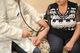 На Днепропетровщине 1 млн гривен выделили на борьбу с гипертонией