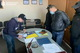 На Днепропетровщине полицейский предлагал своему начальнику взятку 20 тысяч гривен