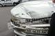 В Днепре на улице Щепкина Subaru врезался в ВАЗ