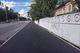 На жилмассиве Северный начали ремонт внутриквартальных дорог