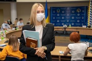 На Днепропетровщине в 24 учреждениях профтехобразования внедряют элементы дуального обучения
