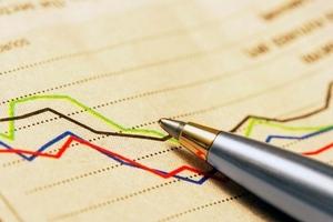 Госстат оценил падение ВВП во втором квартале в 11,4%