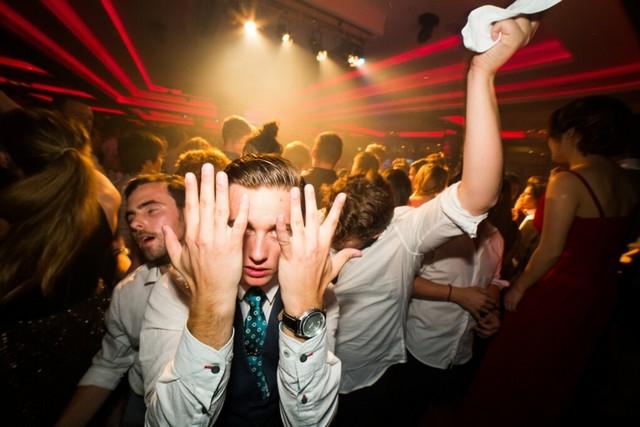 В ночные клубы ходишь ночной клуб город благовещенск