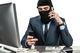 Киберполиция предупреждает о мошенничестве под видом вознаграждения за участие в соцопросах