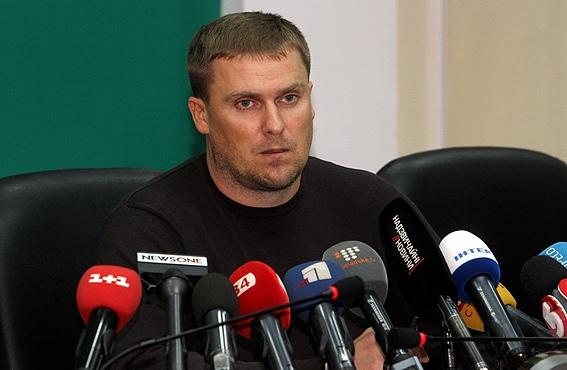 Нацполиция: Пуля, выпущенная вПугачева,— изпистолета полицейского
