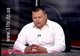 Как провел лето мэр Днепра Борис Филатов