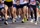 В Днепре пройдет Dnipro ATB Marathon