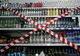 В Днепропетровской области с начала текущего года аннулировано 62 лицензии за продажу несовершеннолетним алкоголя и табака