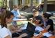 Глеб Пригунов: «Наработки молодых ученых не будут пылиться в столах»