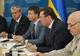 Глеб Пригунов: «Европейцы нас поддерживают, но и много требуют от нас»
