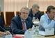 В ДнепрОГА европарламентарии и народные депутаты приняли рекомендации, которые помогут Украине пройти путь евроинтеграции